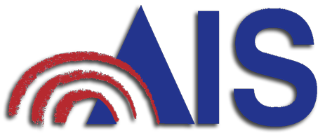 WBAIS logo
